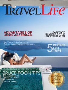 Travel Life Mag Cover1_nov1-1
