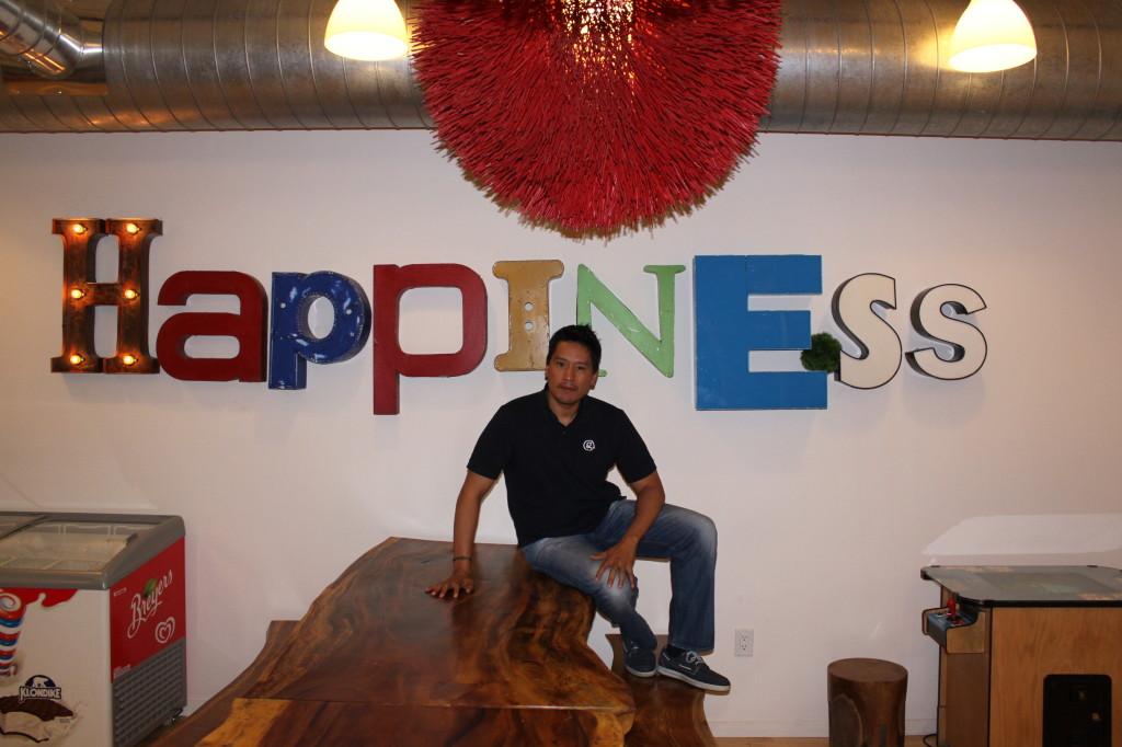 hapiness1