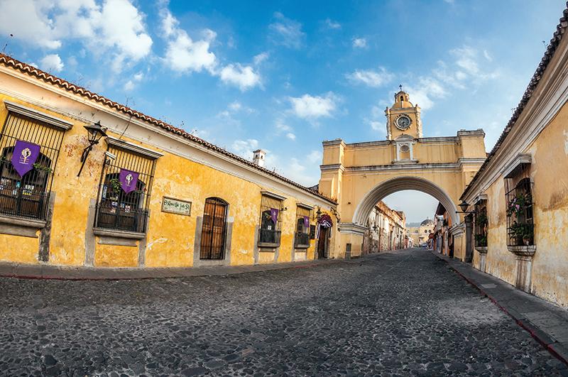 Antigua-Guatemala2