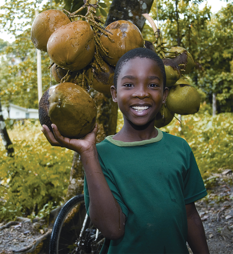 Boy-with-Coconut