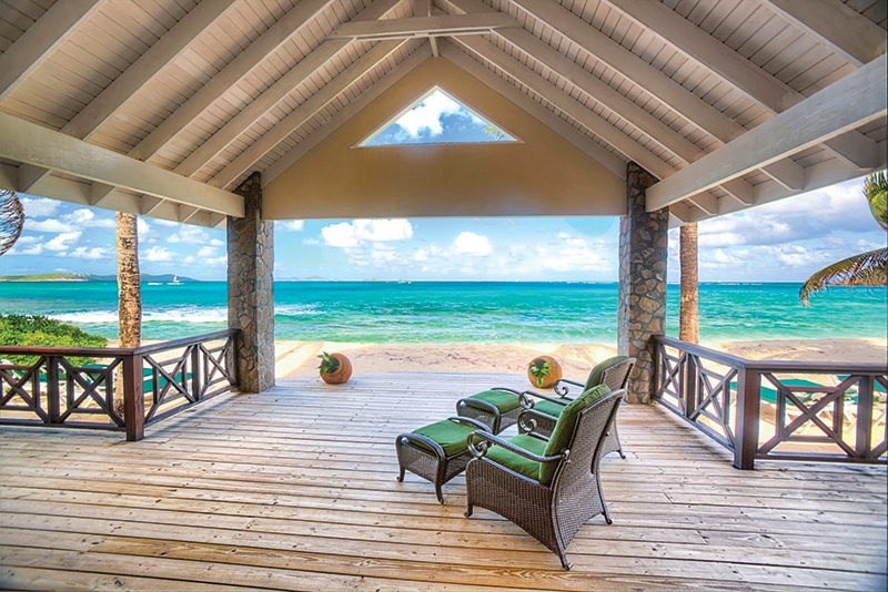 Palm-Island--Sea-Feather-Villa