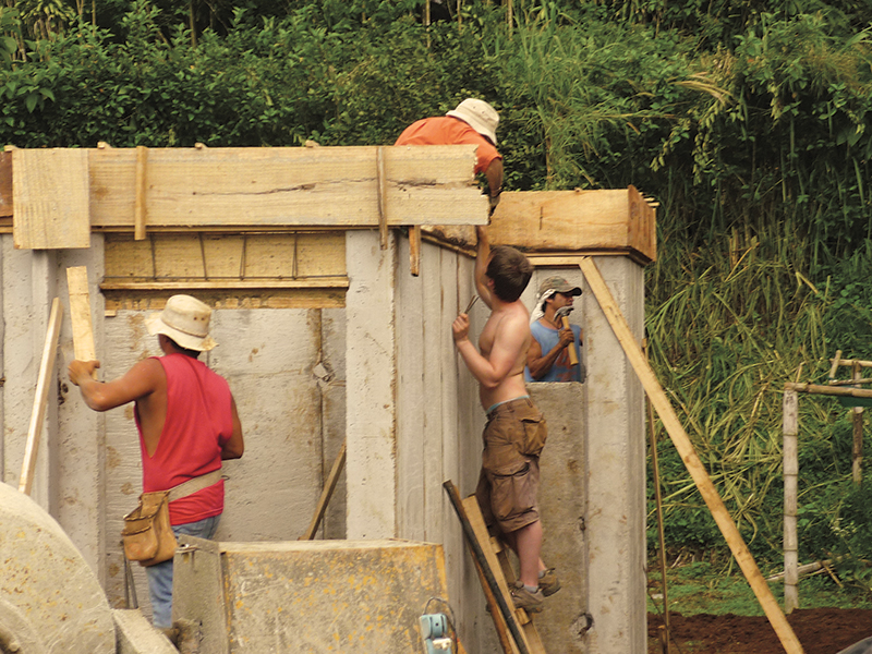 PayItForward-housebuilding