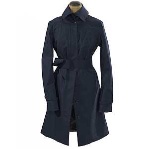 Norwegian Rain Soho Femme women's jacket