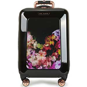 Ted Baker carry-on
