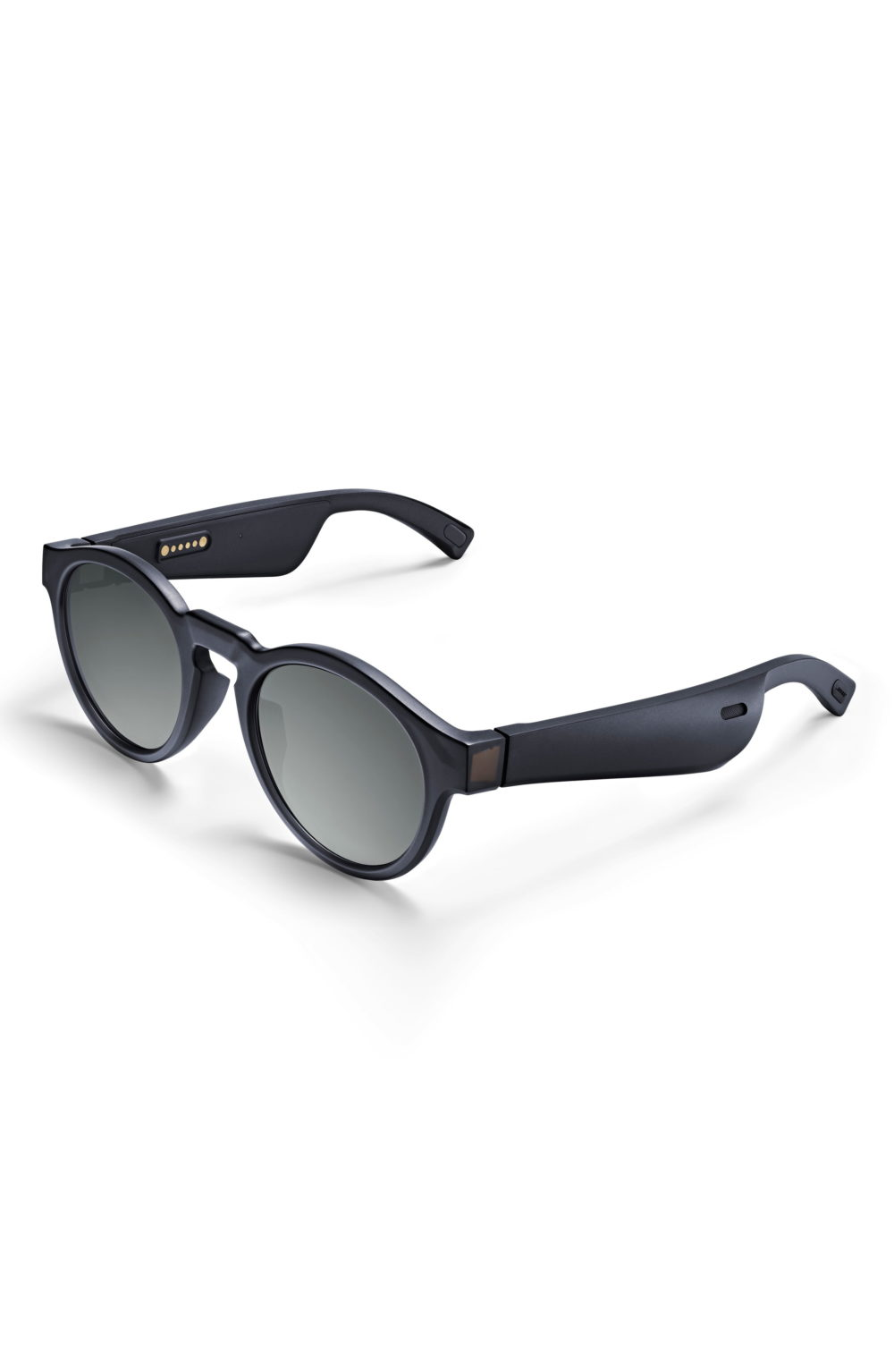travel essentials audio sunglasses