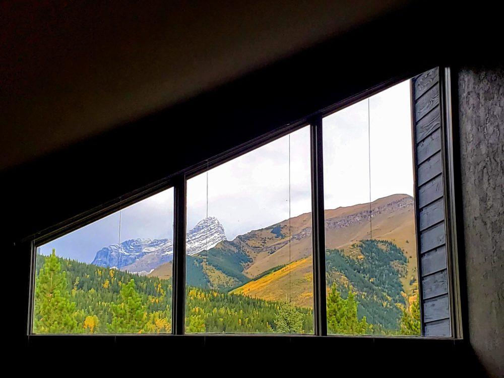 Luxury loft Calgary staycation